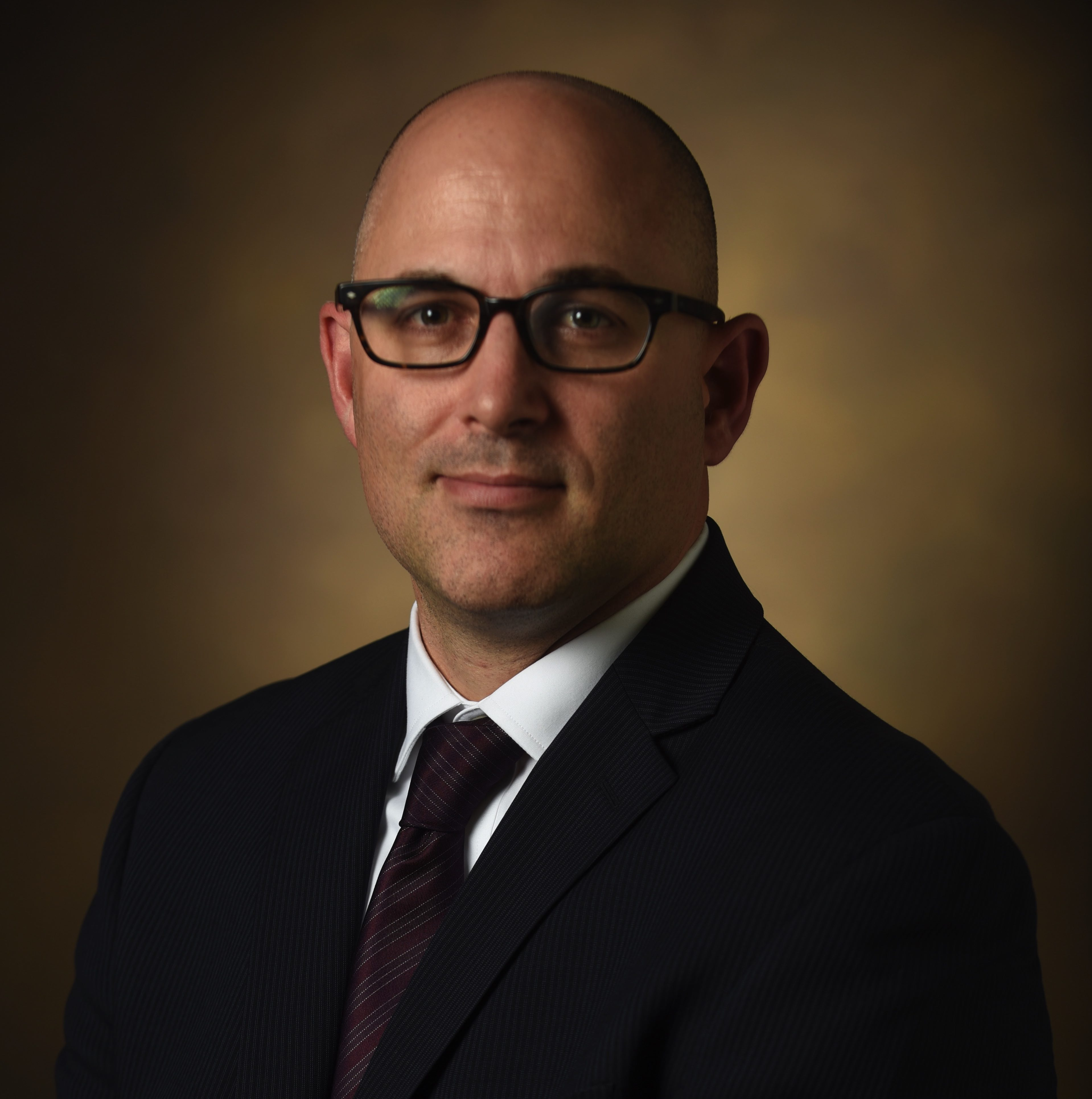 David Edwards, MD, PhD